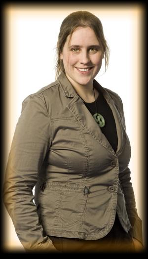 Marianne Beukenkamp